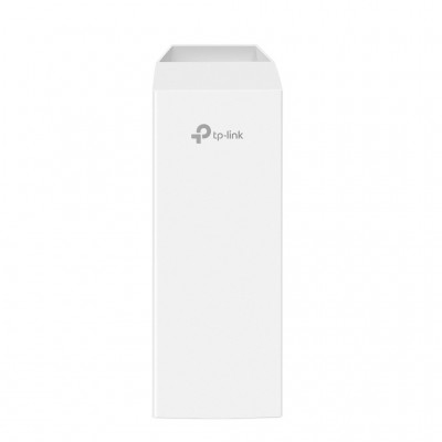 ACCESS POINT EXTERIOR TP-LINK CPE210, 300 MBIT/S, DUAL-POLARIZED DIRECTIONAL MIMO, 9 DBI