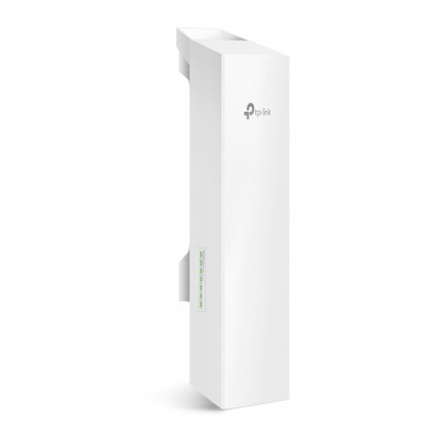 ACCESS POINT EXTERIOR TP-LINK CPE220, 300 MBIT/S, 5, DUAL-POLARIZED, 12 DBI