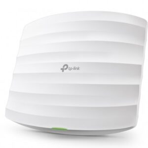 Access Point Omada TP-LINK EAP115, 300 Mbit/s, 3 dBi