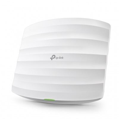 Access Point Omada TP-LINK EAP225, Internal