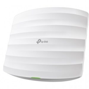 Access Point Omada TP-LINK EAP245, 1300 Mbit/s, 4 dBi