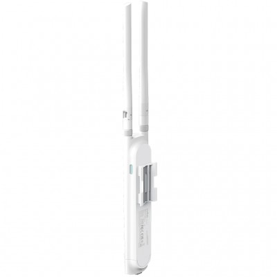 Access Point Omada TP-LINK EAP225-Outdoor, 867 Mbit/s, Omni Directional