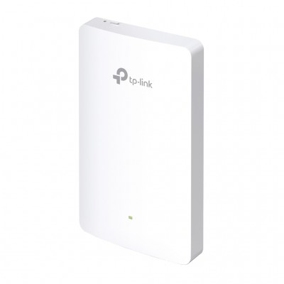 Access Point Omada TP-LINK EAP225-Wall, 1200 Mbit/s, 4 dBi, Ethernet LAN