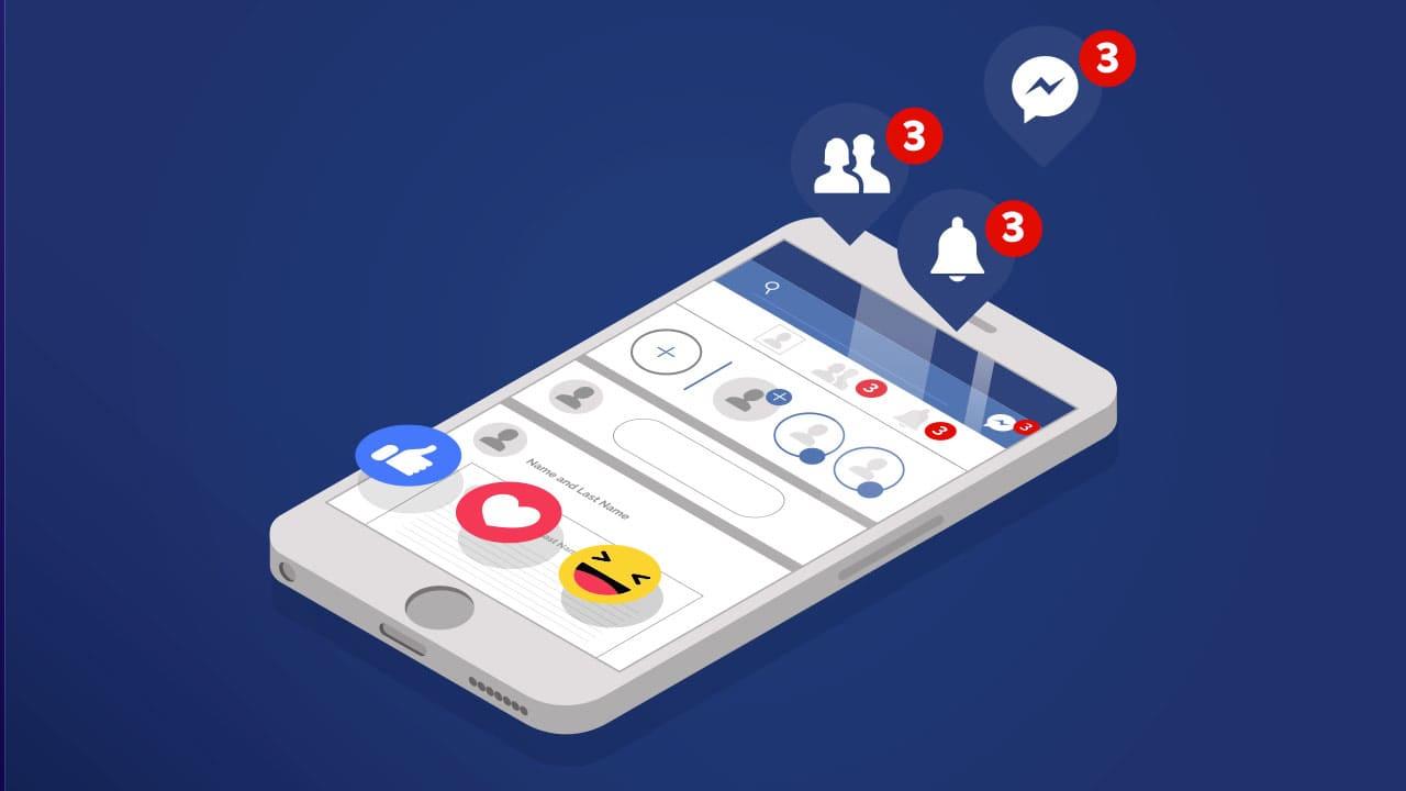 ¿Cómo bloquear Facebook y otras redes sociales?