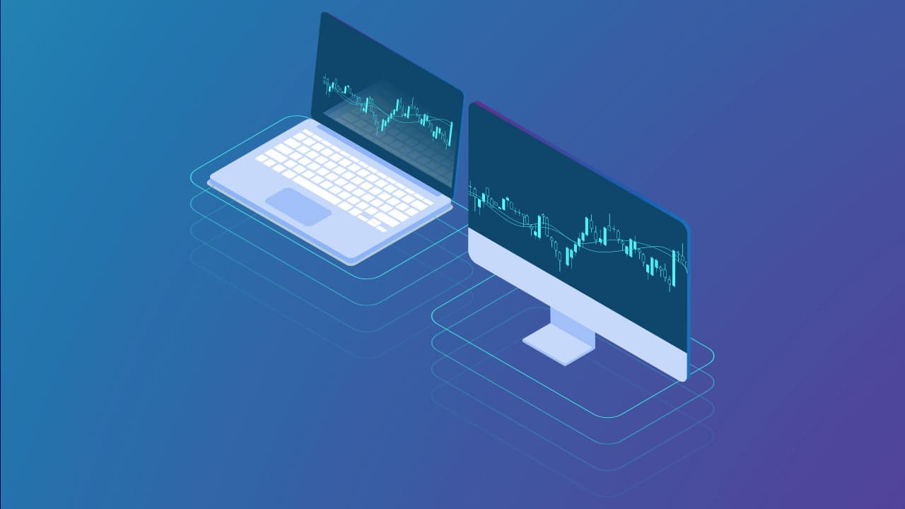 ¿Cómo escribir discos duros externos ntfs en una mac?