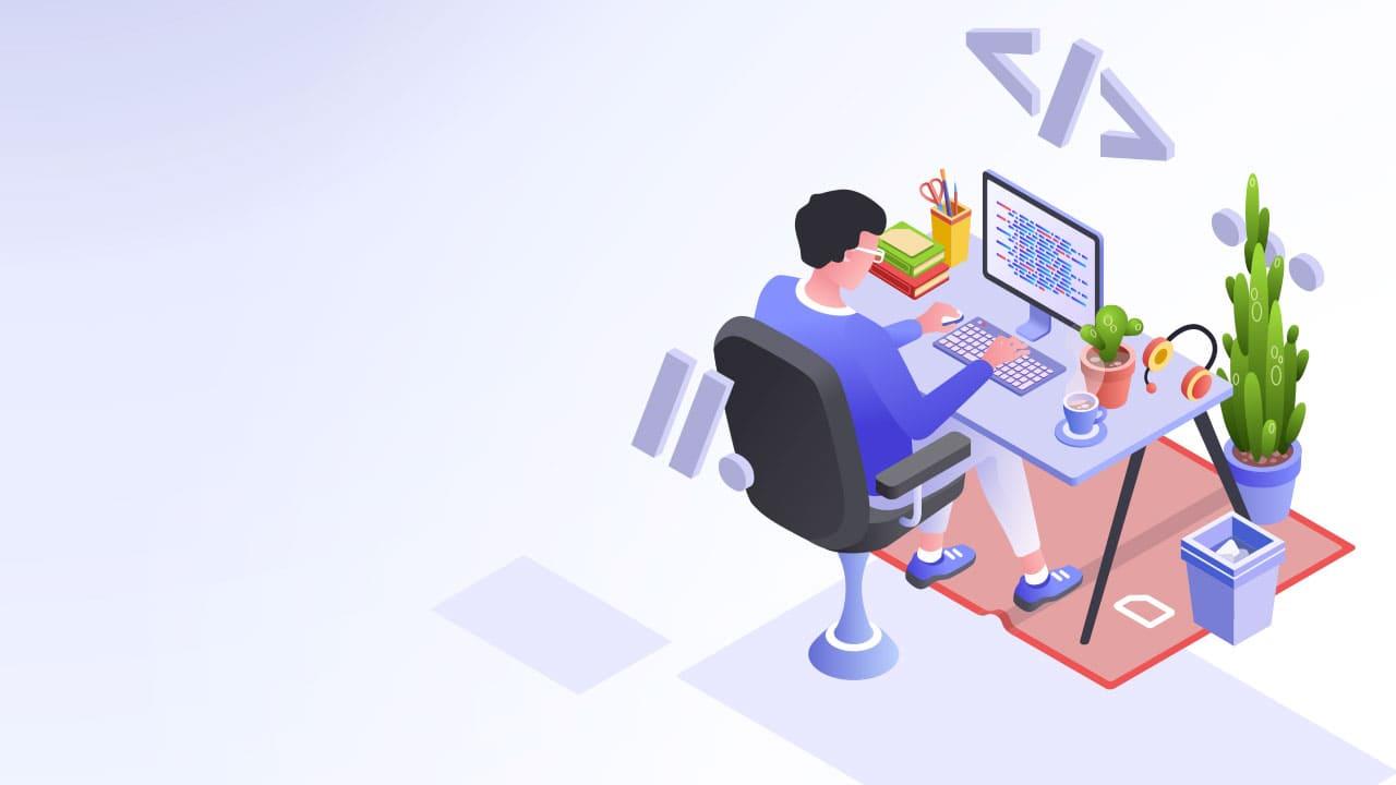 K2 Muestra página en blanco al editar o crear un articulo