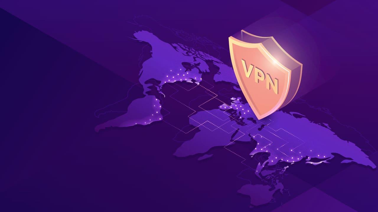 VPN Gratis para navegación privada