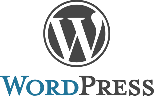 curso de wordpress en toluca