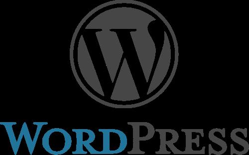 curso de wordpress en toluca