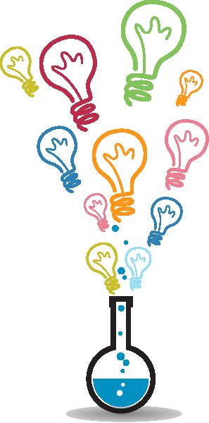 ideas para paginas web en toluca