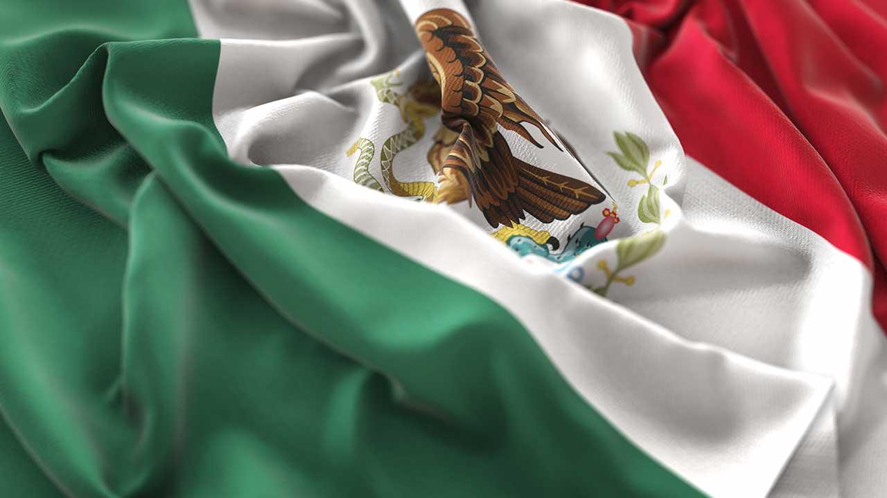 Lista de Municipios de México y los estados en .xls .csv