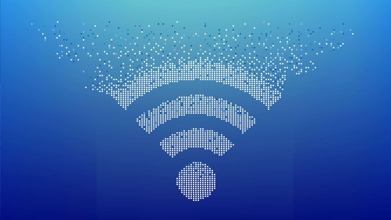 Macbook no conecta a redes publicas